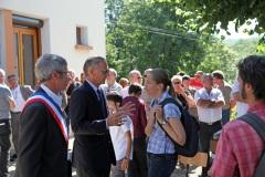 JJW-Ntr-Dme-Osier-Mairie_3