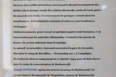 JJW-Ntr-Dme-Osier-Exposition_135