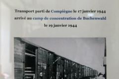 JJW-Ntr-Dme-Osier-Exposition_136