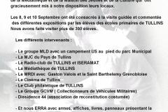2_tullins1944-texte2